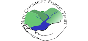 logo-nith-fishery-trust-logo